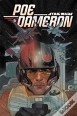 Star Wars: Poe Dameron Vol. 1 - Black Squadron