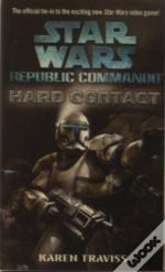 Star Wars Republic Commando Hard Contact