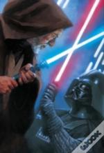 'Star Wars': The Life And Legend Of Obi-Wan Kenobi