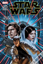 Star Wars Vol. 1