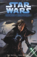 Star Warsdark Empire