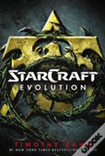 Starcraft Evolution