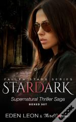 Stardark Series (Boxed Set)