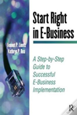 Wook.pt - Start Right In E-Business