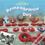 Start-Up History: Remembrance Day