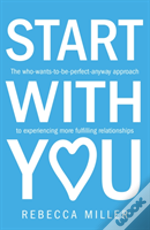 Start With You