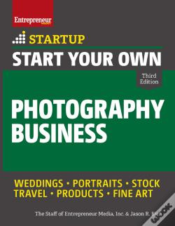 Wook.pt - Start Your Own Photography Business