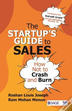 Wook.pt - Startup'S Guide To Sales