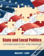 State And Local Politics