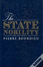 State Nobility