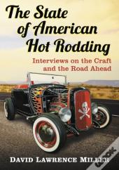 State Of American Hot Rodding