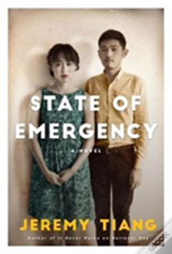 Wook.pt - State Of Emergency