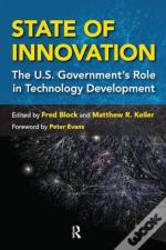 State Of Innovation