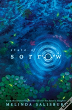 Wook.pt - State Of Sorrow