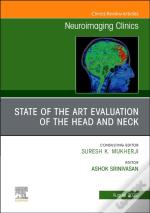 State Of The Art Evaluation Of The Head