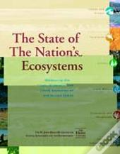 State Of The Nation'S Ecosystems