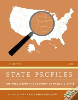 Wook.pt - State Profiles 2019