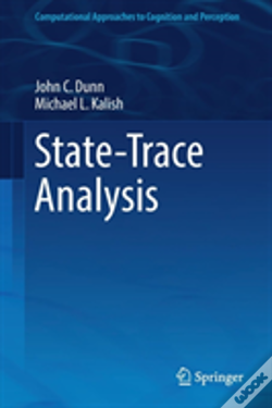 Wook.pt - State-Trace Analysis