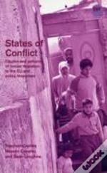 States Of Conflict