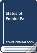 States Of Empire Pa