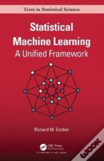 Statistical Machine Learning