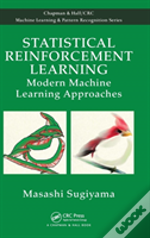 Statistical Reinforcement Learning
