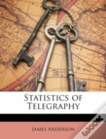 Statistics Of Telegraphy