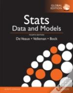 Stats: Data And Models With Mystatlab