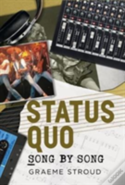 Wook.pt - Status Quo Song By Song
