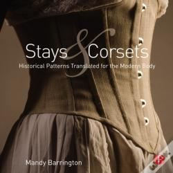 Wook.pt - Stays And Corsets