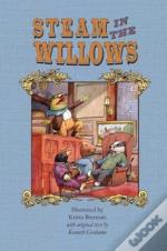 Steam In The Willows