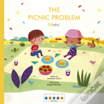 Steam Stories: The Picnic Problem (Maths)
