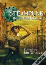 Steampunk International