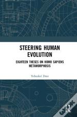 Steering Human Evolution