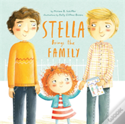 Wook.pt - Stella Brings The Family