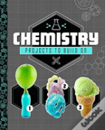 Stem Projects Pack A Of 4