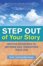 Step Out Of Your Story