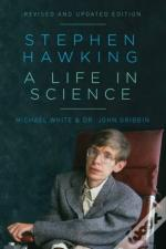 Stephen Hawking 8211 A Life In Scien