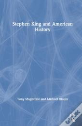 Stephen King And American History