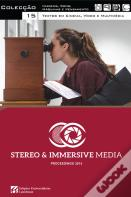 Stereo & Immersive Media