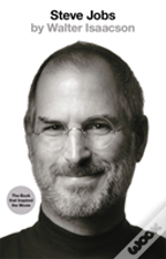 Steve Jobs The Exclusive Biography