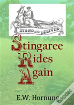 Stingaree Rides Again