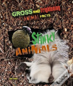 Stinky Animals