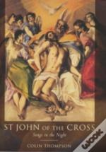 St.John Of The Cross