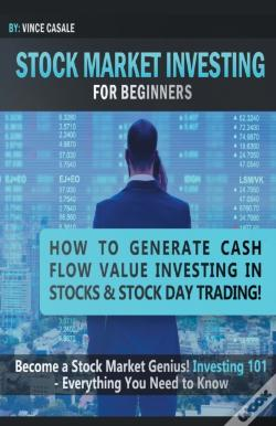 Wook.pt - Stock   Market   Investing   For   Beginners