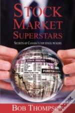 Stock Market Superstars