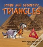 Stone Age Geometry Triangles