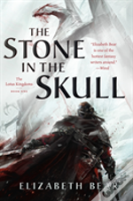 Stone In The Skull The