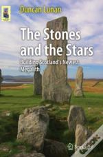 Stones And The Stars