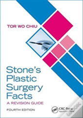 Stone'S Plastic Surgery Facts, 4th Edition